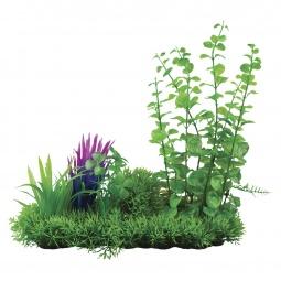 фото Искусственное растение DEZZIE 5626192
