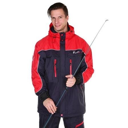 Купить Куртка для рыбалки NOVA TOUR «Коаст PRO»