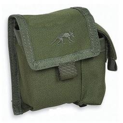 фото Подсумок Tasmanian Tiger Cig Bag