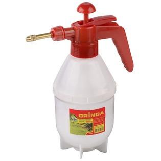 Купить Распылитель ручной Grinda Classic 40366_z01