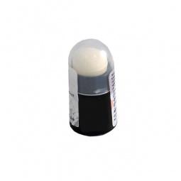 Купить Спонжик для нанесения чернил Tsukineko TJ-SPCSBL