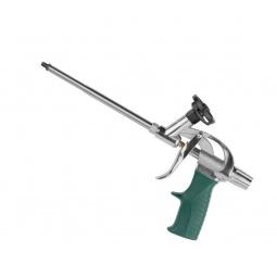 Купить Пистолет для монтажной пены Kraftool Expert Kraft-max 0685_z02