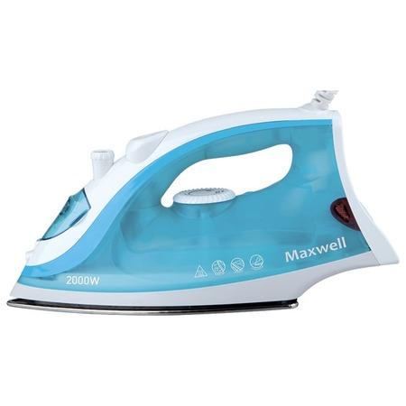 Купить Утюг Maxwell MW-3046