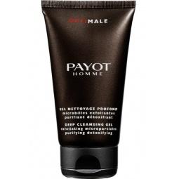 Купить Гель для умывания антибактериальный Payot без парабена