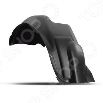 Подкрылок Novline-Autofamily Dongfeng S30 03/2014Подкрылки<br>Подкрылок Novline-Autofamily Dongfeng S30 03 2014 представляет собой защитный кожух, устанавливаемый на колесную арку автомобиля с целью защиты кузова от налипания снега и попадания пыли и грязи. Использование таких приспособлений, в особенности, целесообразно зимний период, когда дороги посыпают антигололедными реагентами. Многие из них являются достаточно агрессивными и, при длительном контакте с кузовом автомобиля, могут вызвать его коррозию. Предлагаемые подкрылки изготовлены с применением цифровых технологий, за счет чего максимально соответствуют форме колесной арки. Не повреждают лакокрасочное покрытие при установке.<br>