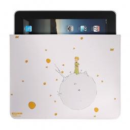 Купить Чехол для iPad Mitya Veselkov «Маленький принц на планете вулканов»
