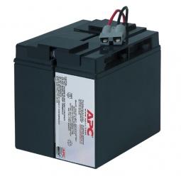 Купить Батарея для ИБП APC RBC7