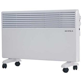 Купить Конвектор Supra ECS-410