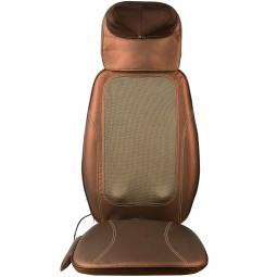 Накидка массажная на сиденье Planta MN-800