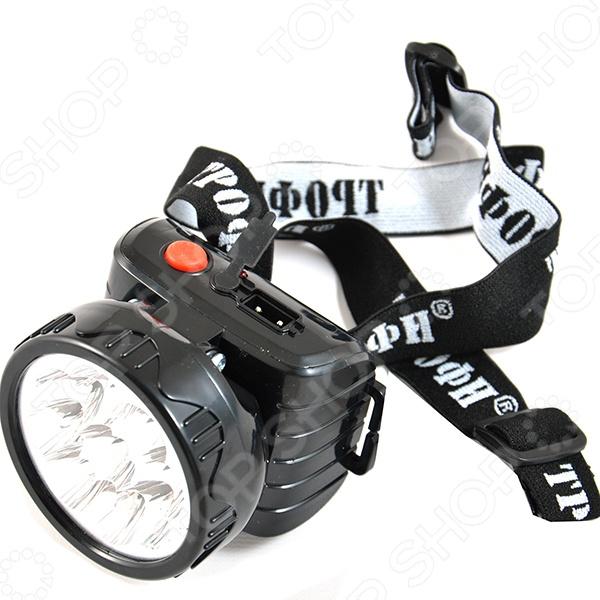 Аккумуляторные фонари купить по низким ценам в интернет