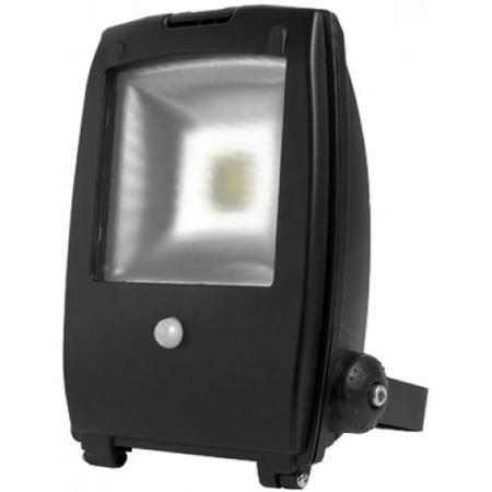 Купить Прожектор светодиодный Gauss «Вартон»