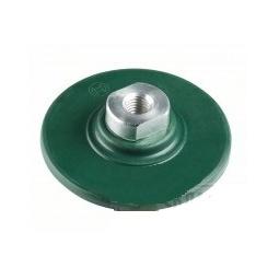 Купить Держатель диска Bosch 2608603440