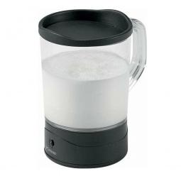 фото Пеновзбиватель для молока Clatronic MS 3230
