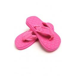 фото Сланцы Appaman Flip Flops