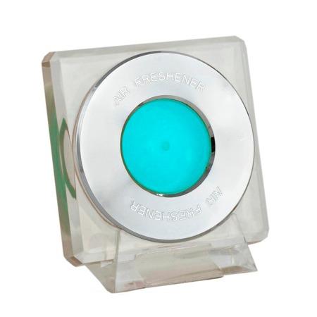 Купить Ароматизатор FKVJP Galaxy