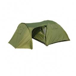 фото Палатка BOYSCOUT двухслойная с тамбуром