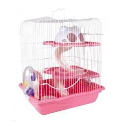 Купить Клетка для грызунов DEZZIE 5603075