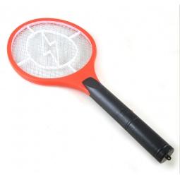 Купить Ракетка-мухобойка электрическая Irit IR-850