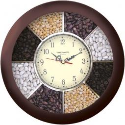 фото Часы настенные Troyka 11131141