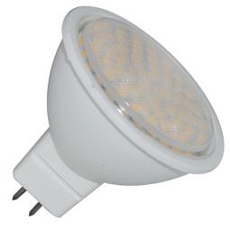 фото Лампа светодиодная Виктел BK-16B4220-EEH