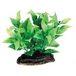 Купить Искусственное растение DEZZIE 5610004