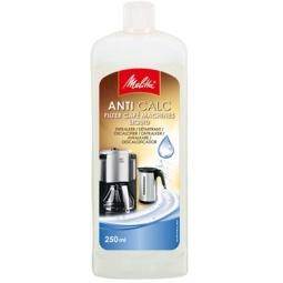 Купить Очиститель от накипи для фильтр-кофеварок Melitta 1500745