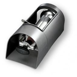Купить Насадка: пресс для отжима сока Bosch MUZ 8FV1