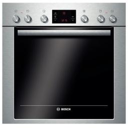 Купить Шкаф духовой Bosch HEA23U450