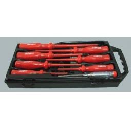 Купить Набор инструментов Herz HZ-483