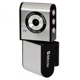 Купить Веб-камера DEFENDER GLory 330