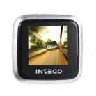 Купить Видеорегистратор Intego VX-90 MSD