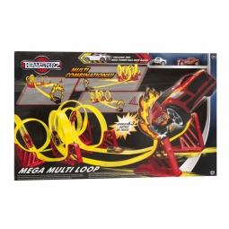 Купить Трек HTI «Mega Multi Loop»