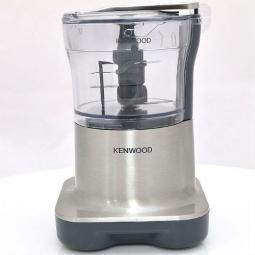 фото Измельчитель Kenwood CH 250