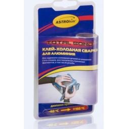 Купить Клей-холодная сварка для алюминия Астрохим ACT-9305