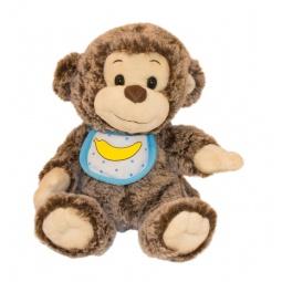 фото Мягкая игрушка Button Blue «Обезьянка Банни»