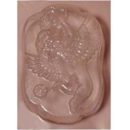 Купить Форма пластиковая для литья Ars Hobby «Ангелочек»