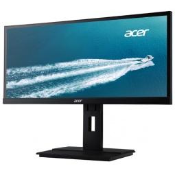 Купить Монитор Acer B296CLBMIIDPRZ