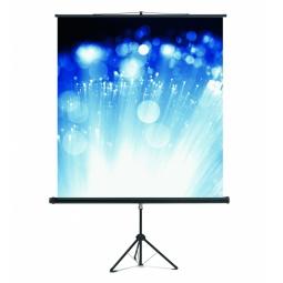 Экран проекционный на штативе Magnetoplan 6100216