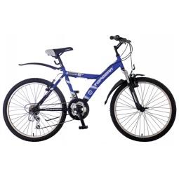 Купить Велосипед детский Top Gear Unlimited ВН24056