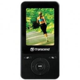 MP3-плеер Transcend 0291740