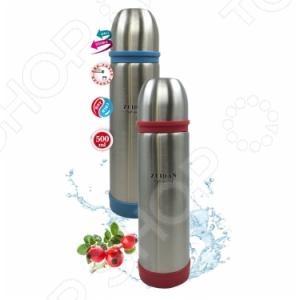 Термос Zeidan Z9036 цена и фото