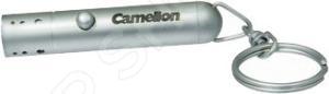 �������-������ Camelion C-LED04-1UVR