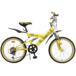 Купить Велосипед детский Top Gear Junior Boxer ВН20057 Shimano