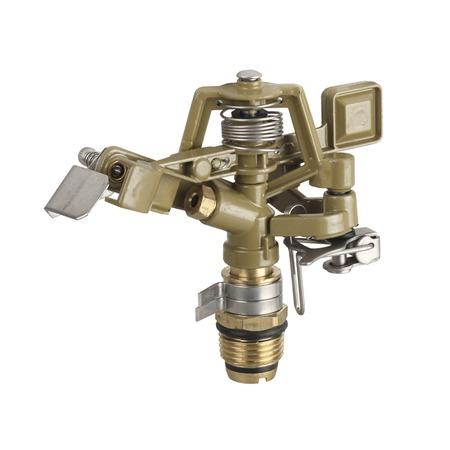 Купить Головка импульсного распылителя Grinda Classic Quick-Connection System 8-427650_z01