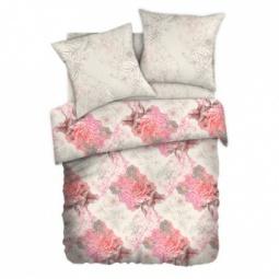 фото Комплект постельного белья Унисон «Рапсодия». 1,5-спальный. Размер наволочки: 70х70 см — 2 шт