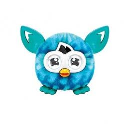 фото Игрушка интерактивная Hasbro «Ферблинг». Цвет: голубой
