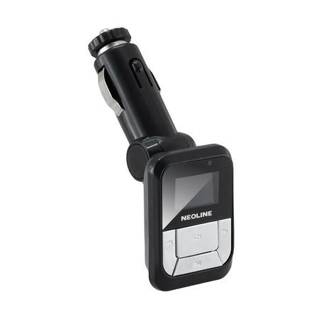 Купить FM-трансмиттер Neoline Droid FM