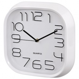 фото Часы настенные Hama PG-280