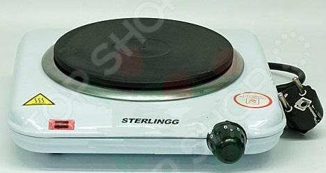 настольная Sterlingg 10071
