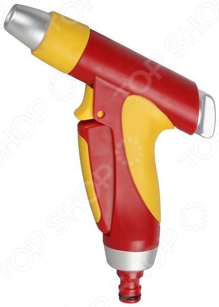Пистолет-распылитель Grinda Expert 8-427113_z01 распылитель grinda 8 427608 z01